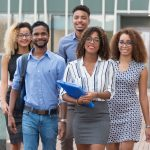 bachelor-egc-martinique-business-school