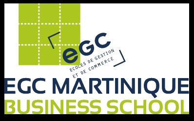 EGC Martinique Business School
